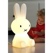 chambre lapin awesome theme decoration chambre bebe 14 le miffy grande