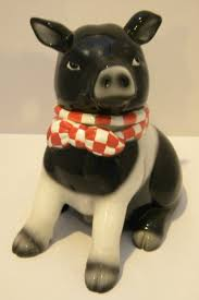 Vintage Kitchen Canisters 108 Best Cookie Jars Images On Pinterest Pigs Cookie Jars And