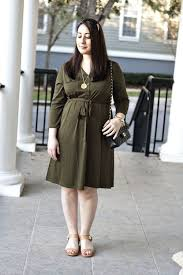 maternity work clothes 51 best maternity work clothes images on maternity