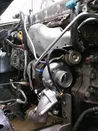 nissan sentra heat shield 2002 g20 avenir turbo build automatic or autotragic page 2