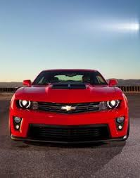 camaro quotes blue camaro cars cars cars and fancy cars