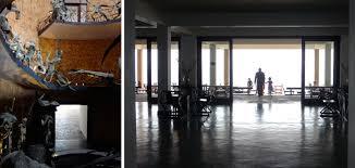 geoffrey bawa and the architecture of sri lanka hennebery eddy