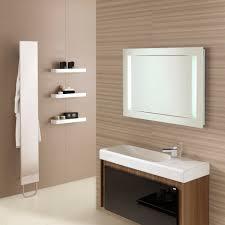 bathroom interior projects design traditional loversiq