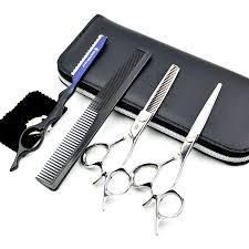 popular clipper haircutting scissors buy cheap clipper haircutting