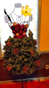Pinterest Dollar Store Ideas by Dollar General Christmas Tree Christmas Lights Decoration