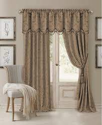 blackout curtains and window treatments macy u0027s