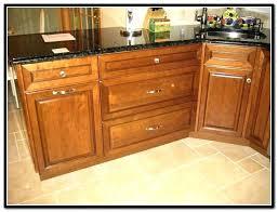 cabinet door knob placement cabinet door knob placement kitchen cabinet hardware placement