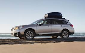subaru outback lifted off road baierl subaru new subaru dealership in pittsburgh pa 15237
