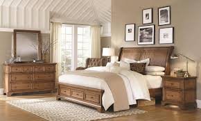 aspen home bedroom furniture california king bedroom group 1 by aspenhome wolf and gardiner
