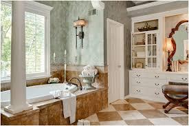 bathroom tile grey floor tiles mosaic floor tile vinyl floor full size of bathroom tile grey floor tiles mosaic floor tile vinyl floor tiles vintage