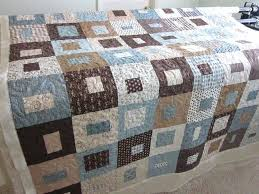 Duvet Covers Brown And Blue And Blue Brown Twin Bedding Brown And Blue Duvet Covers Blue Brown
