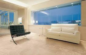 beige fliesen wohnzimmer best wohnzimmer fliesen beige matt pictures ghostwire us