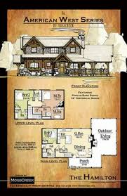 Hybrid Timber Frame Floor Plans Mosscreek Designers Of Luxury Timber Frame Hybrid And Log Homes
