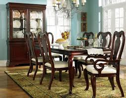 havertys dining room sets emejing havertys dining room furniture images mywhataburlyweek com