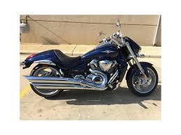 suzuki motorcycles in san antonio tx for sale used motorcycles