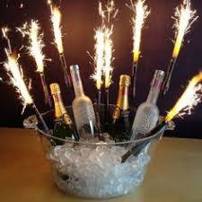 sparkler candles cake sparklers cake sparklers wax candles and wax
