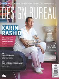 interior design best top interior design magazines home decor