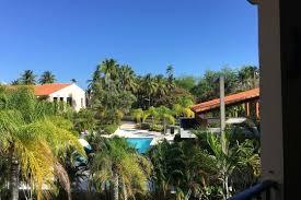 Puerto Rico Vacation Homes Book Palmas Del Mar Vacation Rentals U0026 Apartments On Travelmob