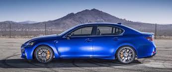 lexus gs f horsepower 2017 lexus gs f luxurious performance