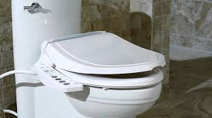 Toto Piedmont Bidet Bidet Toilet Combo Reviews The Toto Neorest Is A Technology