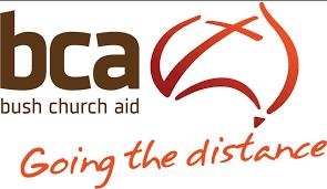 disclaimer the bush church aid society