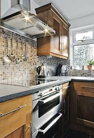 wall kitchen decor inexpensive kitchen wall decorating ideas the