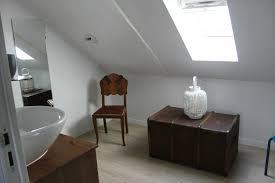 chambre d hote paimpont ar litorienn chambre d hôtes a paimpont aux gourmandises de steph