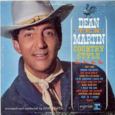 country style music by dean