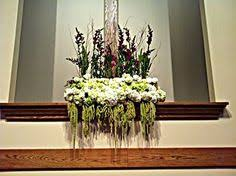 wedding flowers m s marion ms outdoor wedding ms outdoor wedding church pews