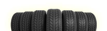 tire service auto service change