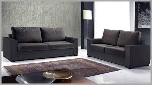 canape relax pas cher canapé relaxation pas cher 961335 canapé italien 3 places en tissu