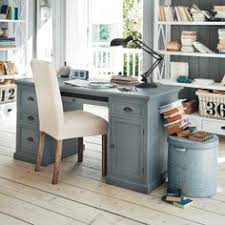 bureau newport maison du monde traditional and country style furniture and decorations maisons du