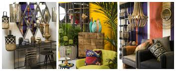 different interior styles combining interior styles and colours pomax inspiration