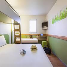 chambre familiale ibis budget htel pontault combault ibis budget marne la valle pontault avec