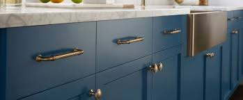 kitchen cabinet door handles companies kitchen and bath cabinet hardware top knobs decor