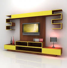 Modern Tv Wall Best 25 Tv Wall Unit Designs Ideas Only On Pinterest Tv Wall