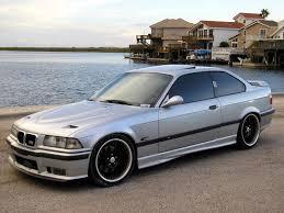 nissan altima coupe cargurus 100 reviews 1995 bmw coupe on margojoyo com