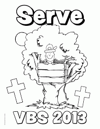 viewing gallery for god loves me coloring page 54023 jesus loves