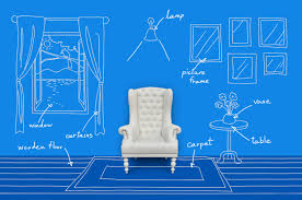 elements of interior design regarding your own home u2013 interior joss