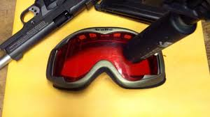 goggles for motocross snowboard goggles for airsoft safe youtube