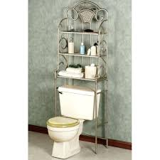 space saving bathroom ideas space saver bathroom hondaherreros