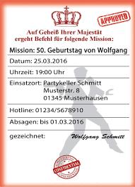 spruche einladung geburtstag 50 u2013 kathyprice info