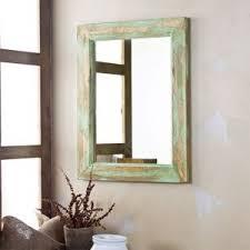 mirror wooden antique hand mirror online shopping india