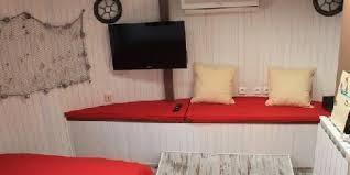 chambre hote valenciennes dutrieux une chambre d hotes dans le nord dans le nord pas de