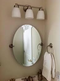 Restoration Hardware Bathroom Lighting Lovable Restoration Hardware Bathroom Lighting Bathroom Design Ideas