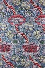 designer wandle william morris design william morris my fave