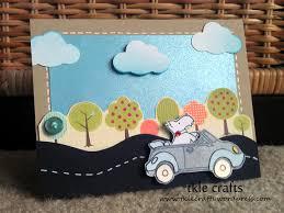 scottie cards tkle crafts