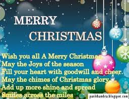 merry quotes with pictures pari khambra merry