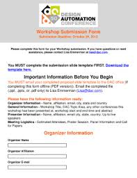 swot analysis template ppt edit u0026 fill out online templates