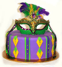 mardi gras shop 1681 mardi gras theme cake abc cake shop bakery